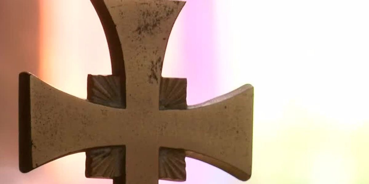Local churches cancel services ahead of severe weather
