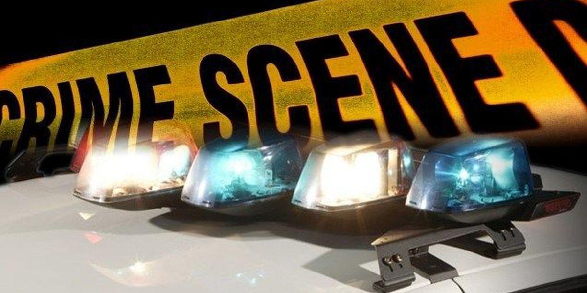 LaGrange Police seek shooting suspect; 1 hospitalized