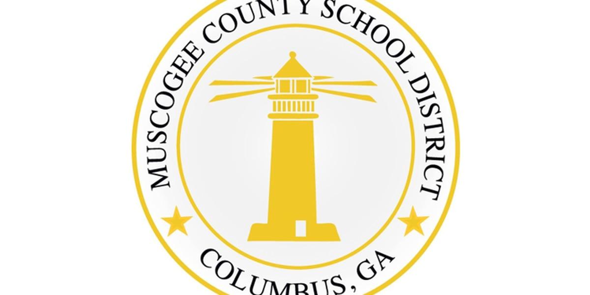 MCSD hosting teacher recruitment fair