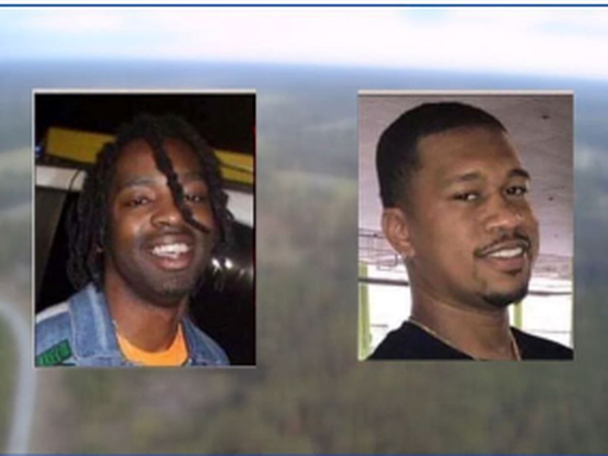 It has been two years since two bodies were found in Macon County