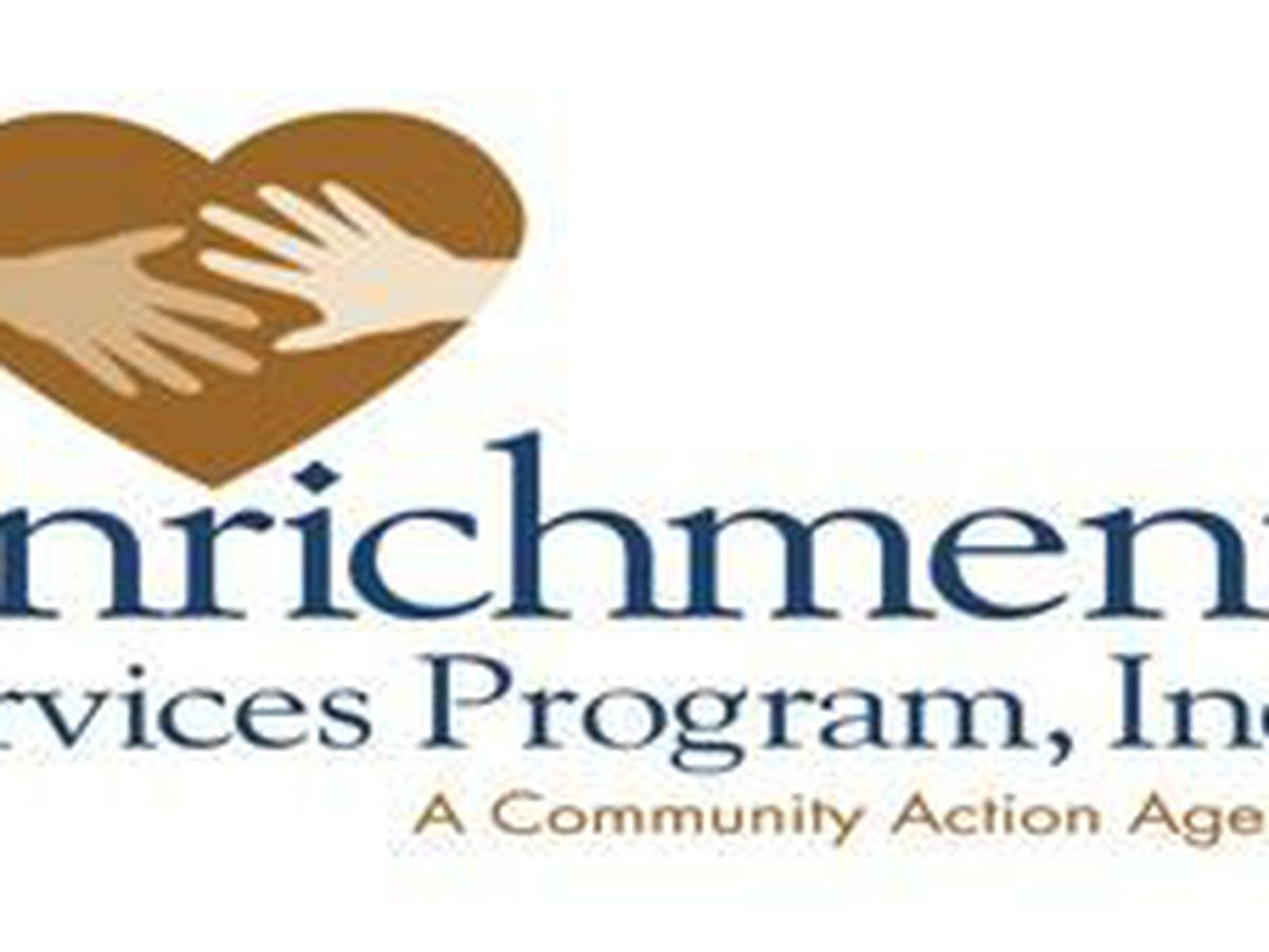 GUEST SEGMENT: Enrichment Services making appointments for Head Start program
