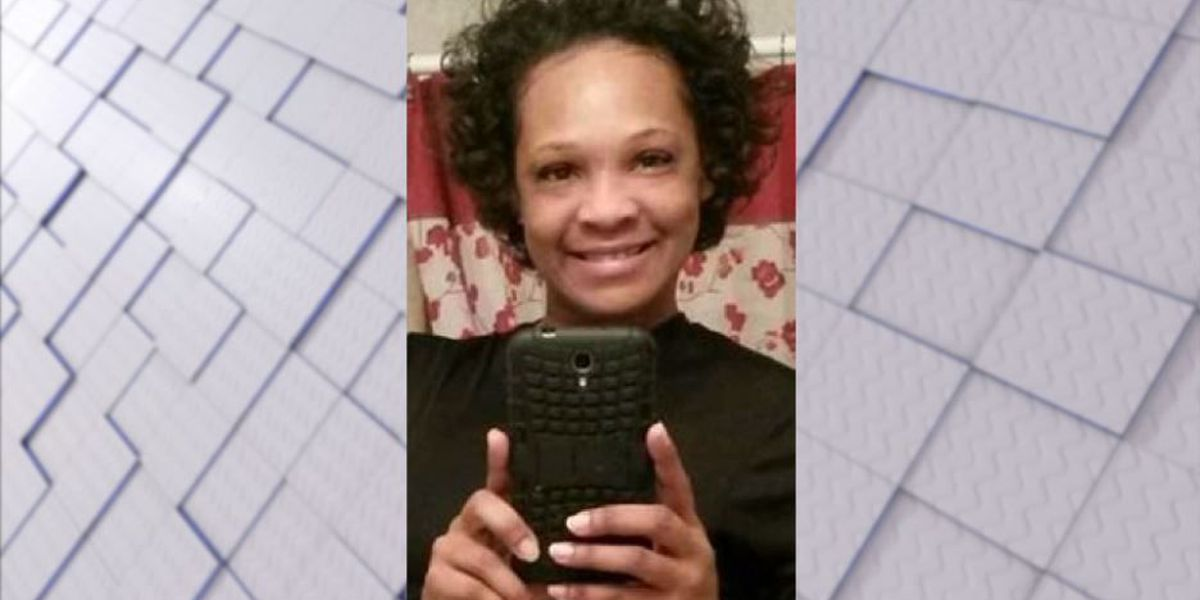 Columbus police searching for missing woman