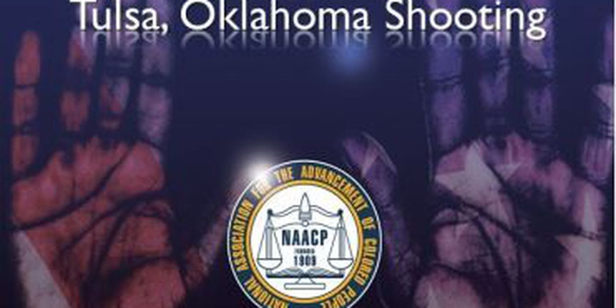 NAACP Columbus chapter participates in Weekend of Action