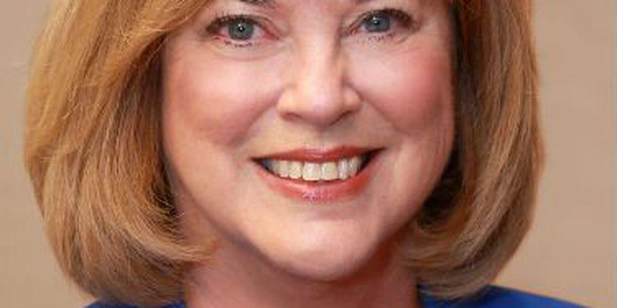 Pastoral Institute names Nancy Blaich new CEO