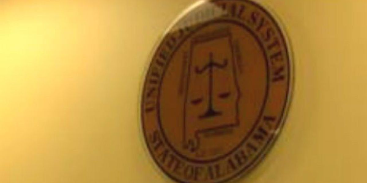 Proposed budget could mean major cuts Lee Co. court system