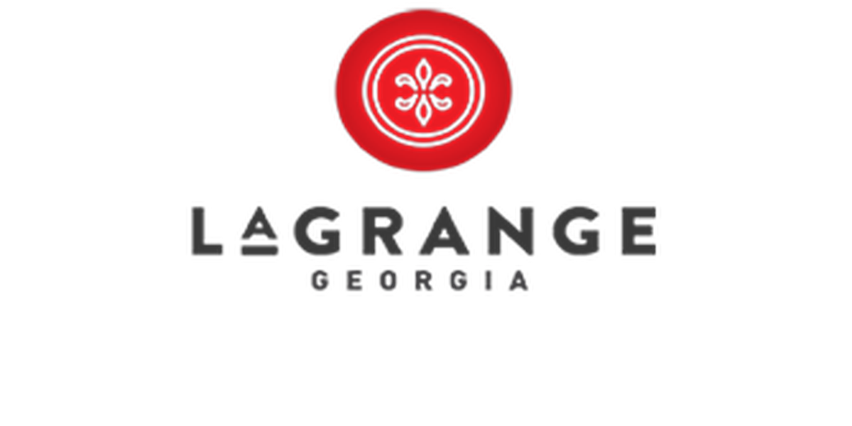 LaGrange to expect Hurricane Irma evacuees