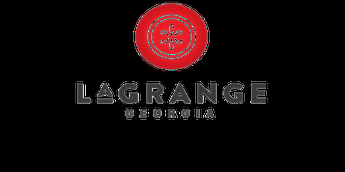LaGrange to expect Hurricane Irma evacuees