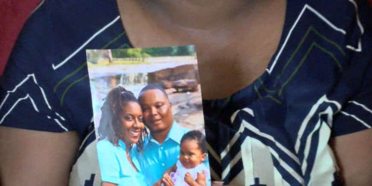 Beloved Carver High baseball coach's family speaks out after deadly accident