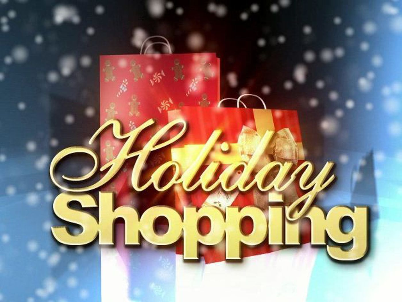 area mall holiday hours - What Time Does The Mall Close On Christmas Eve