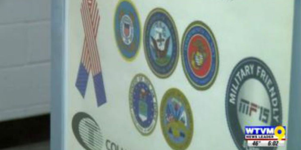 Senate bill allows service members to use experience as college credit