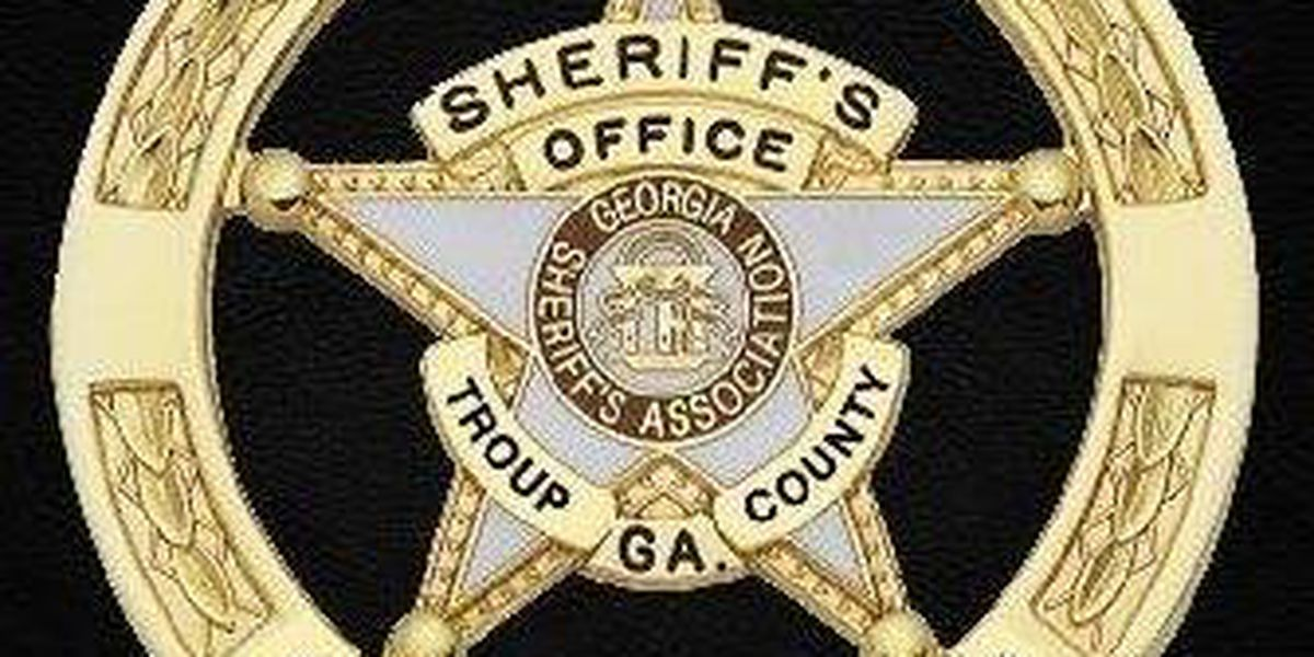 'We are still in shock': Troup Co. sheriff responds to FL high school shooting