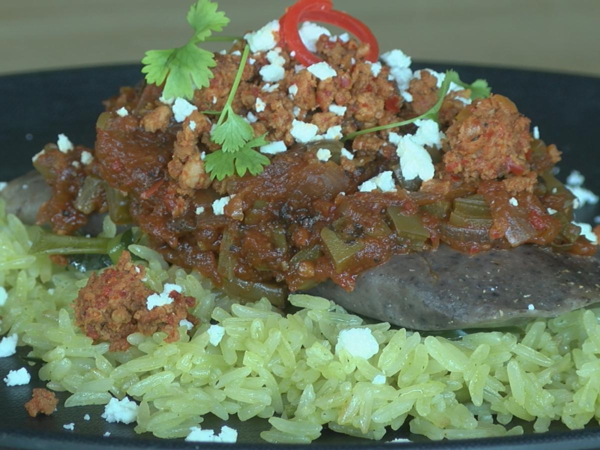 Columbus restaurants to offer specialty menus during Restaurant Week
