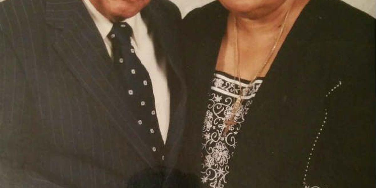 UPDATE: Lanier Co. SO confirms missing couple from Columbus found safe late Thursday