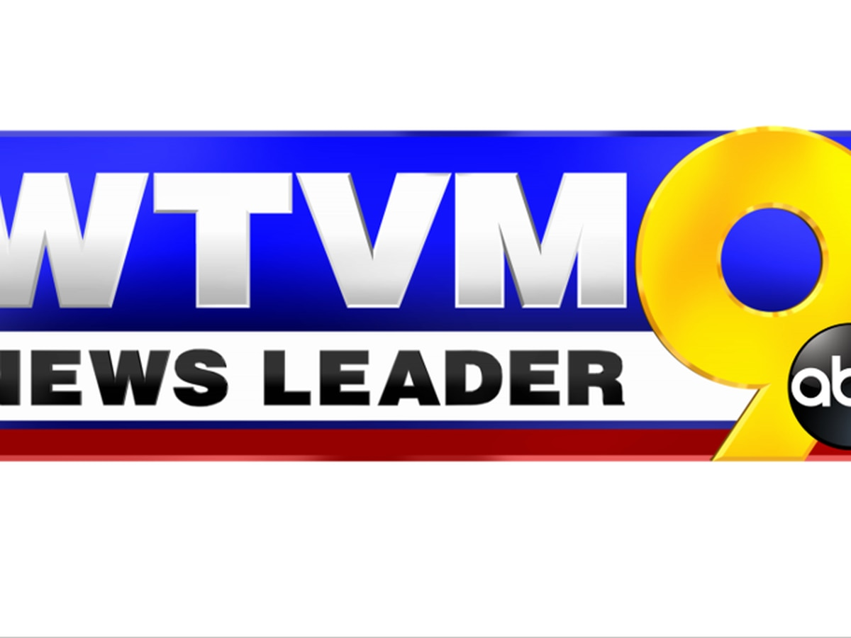 Here's how to get the all-new WTVM News Leader 9 app