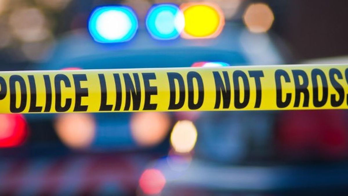 One dead, two injured after Friday night shooting in Eufaula