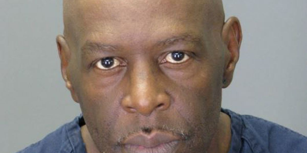 GA Supreme Court reverses 2008 Columbus murder conviction