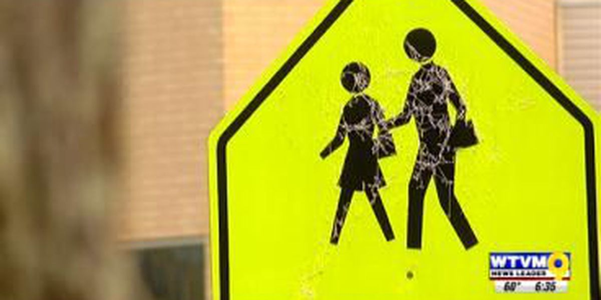 Muscogee Co. School Board trying to save money on buses