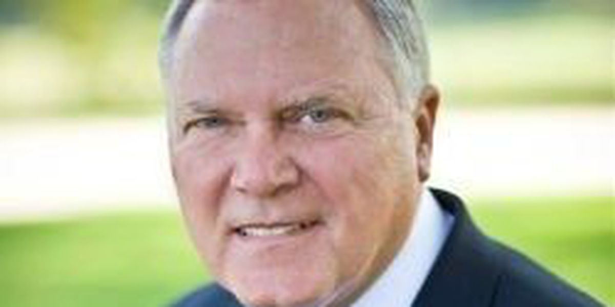 Gov. Deal says he 'misspoke' with 'colored people' remark