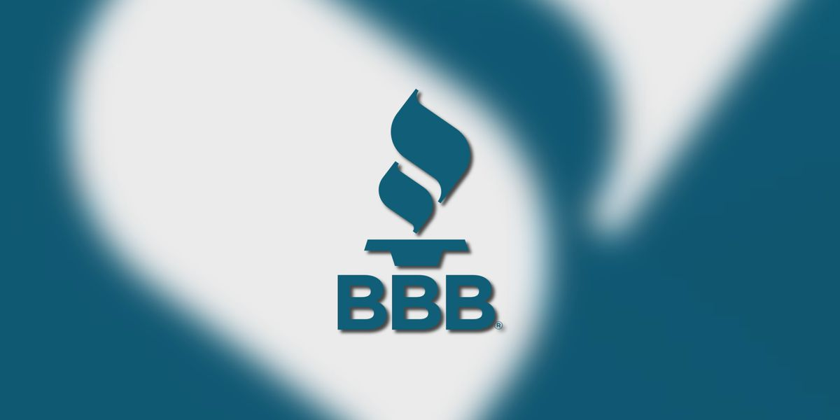 GUEST SEGMENT: BBB talks avoiding COVID-19 related scams