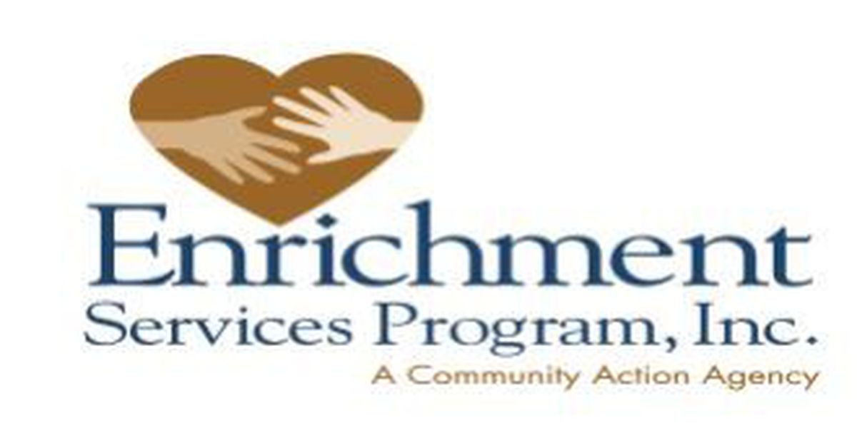 Energy assistance closed for December; could resume in 2015