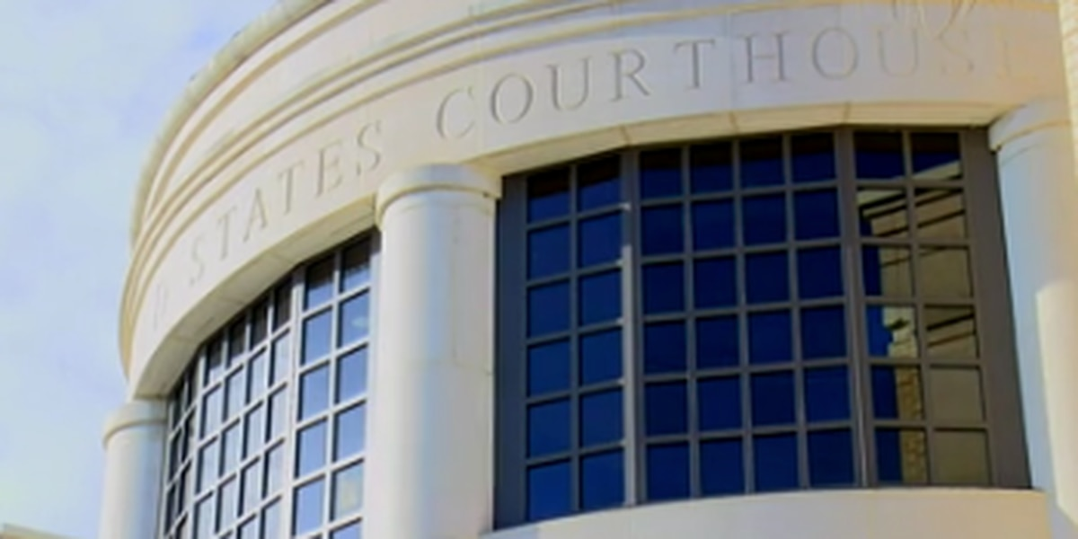Litigation continues in suit filed against Muscogee Co. Board of Elections by voter outreach group