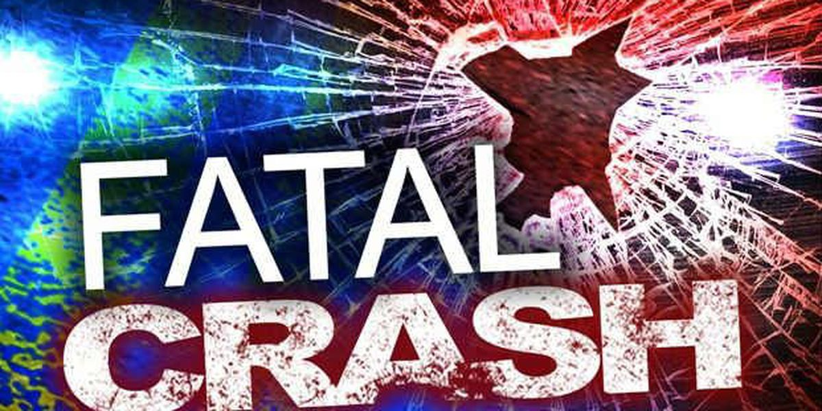Phenix City man dies from fatal accident