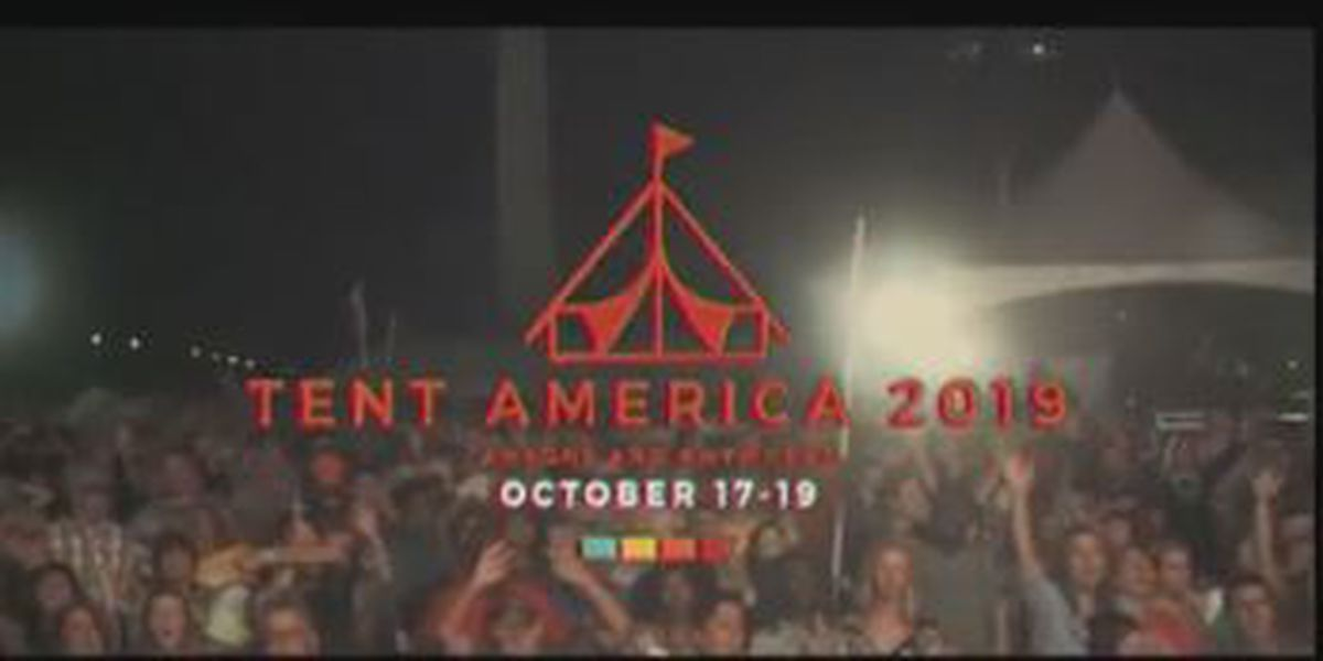 Hundreds to gather for 50-hour worship event in Columbus