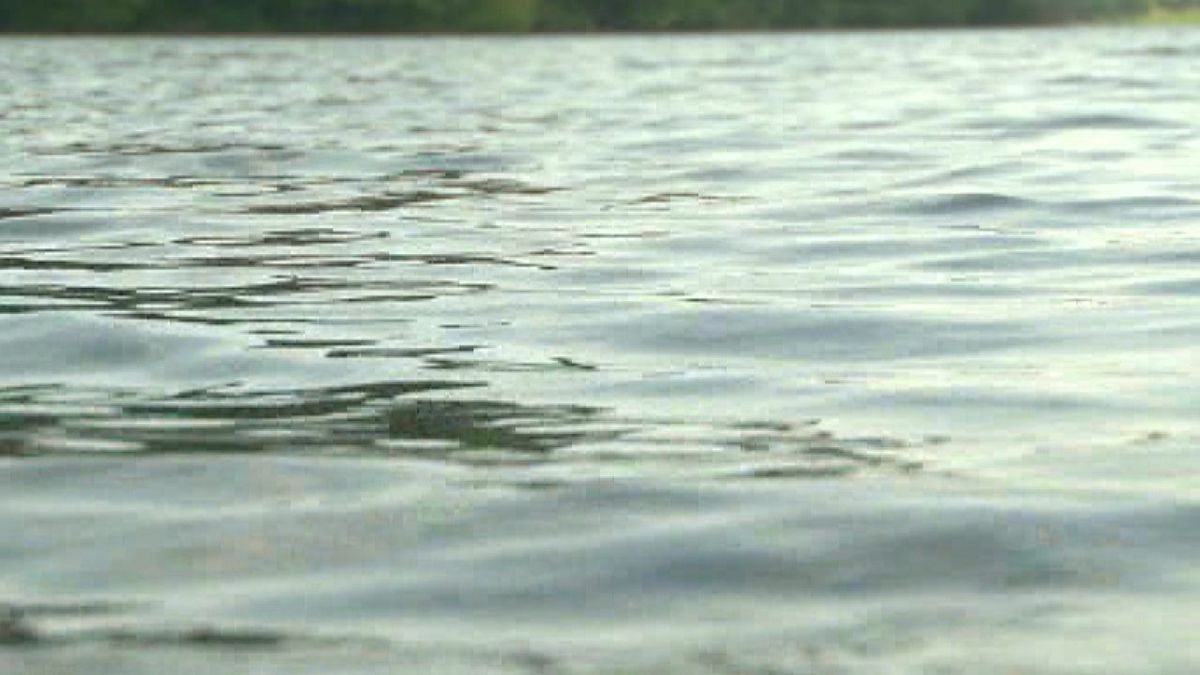 Body of 12-year-old recovered after drowning in Georgia lake