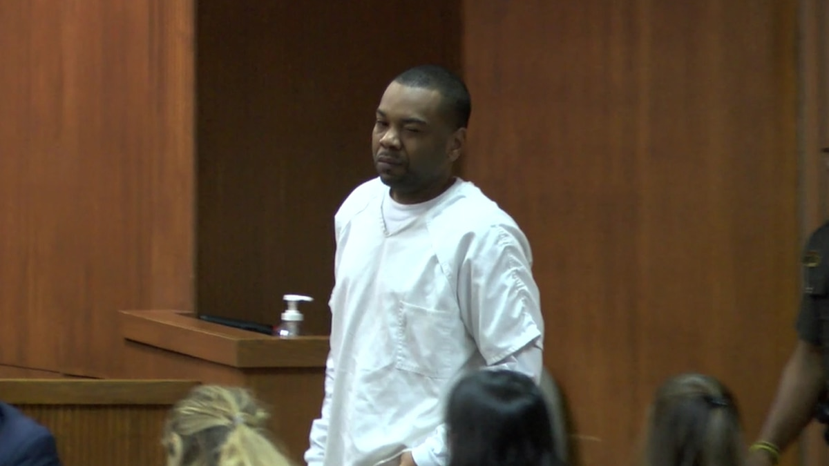 Smiths Station man on death row asks judge to reconsider his penalty