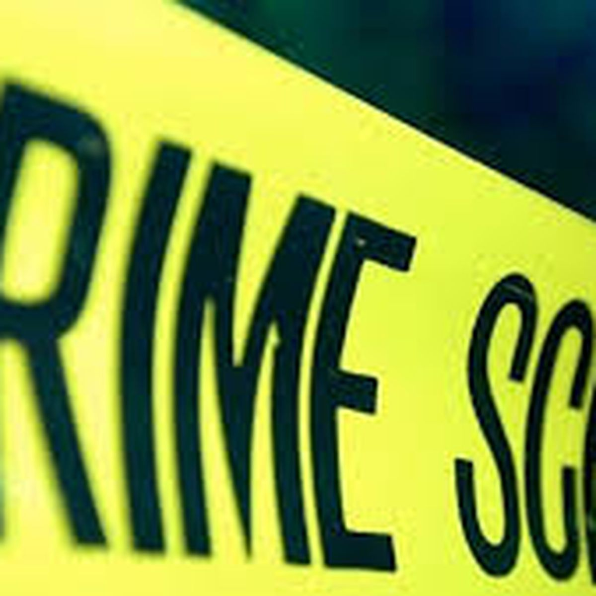 Columbus police investigating homicide at Circle K on Forrest Rd.
