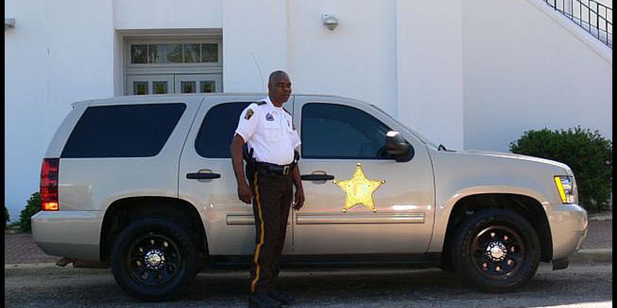 Six on-duty Ala. officer deaths is 'devastating,' lawmaker says