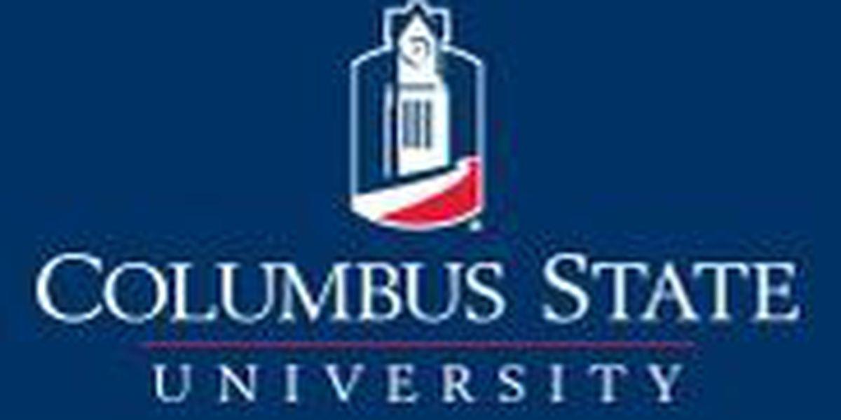 CSU sets new record for fall enrollment